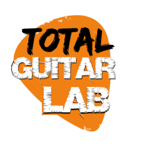 check out my awesome online guitar courses
